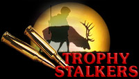 Trophy Stalkers Guiding and Outfitting in Alberta, Canada